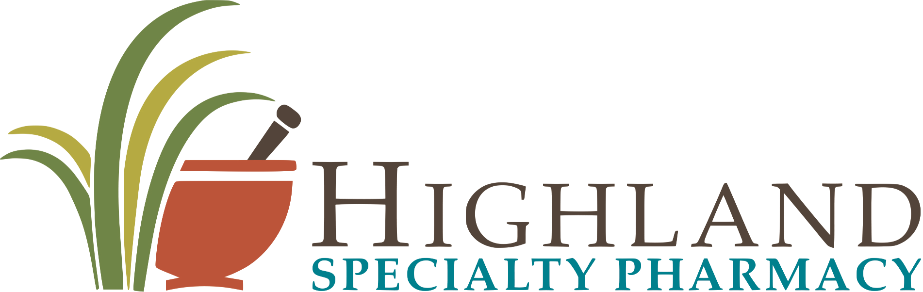 Highland Specialty Pharmacy